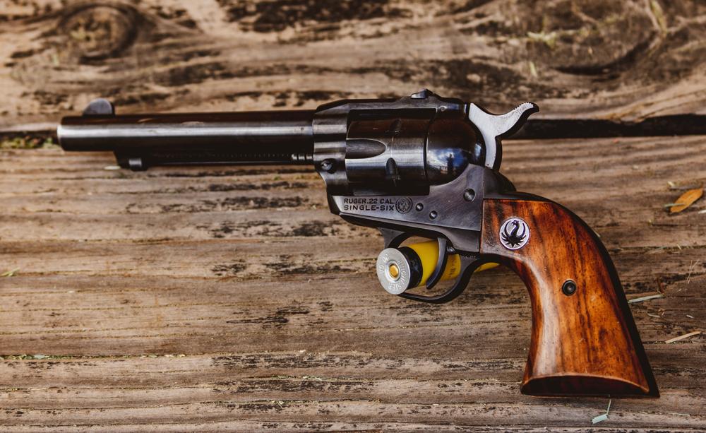 Gun Buyback Program: Key Objectives and Benefits