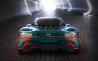 Upcoming Cars Worth Waiting For
