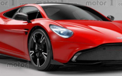 Upcoming Cars Of 2021-2022 To Look Out For